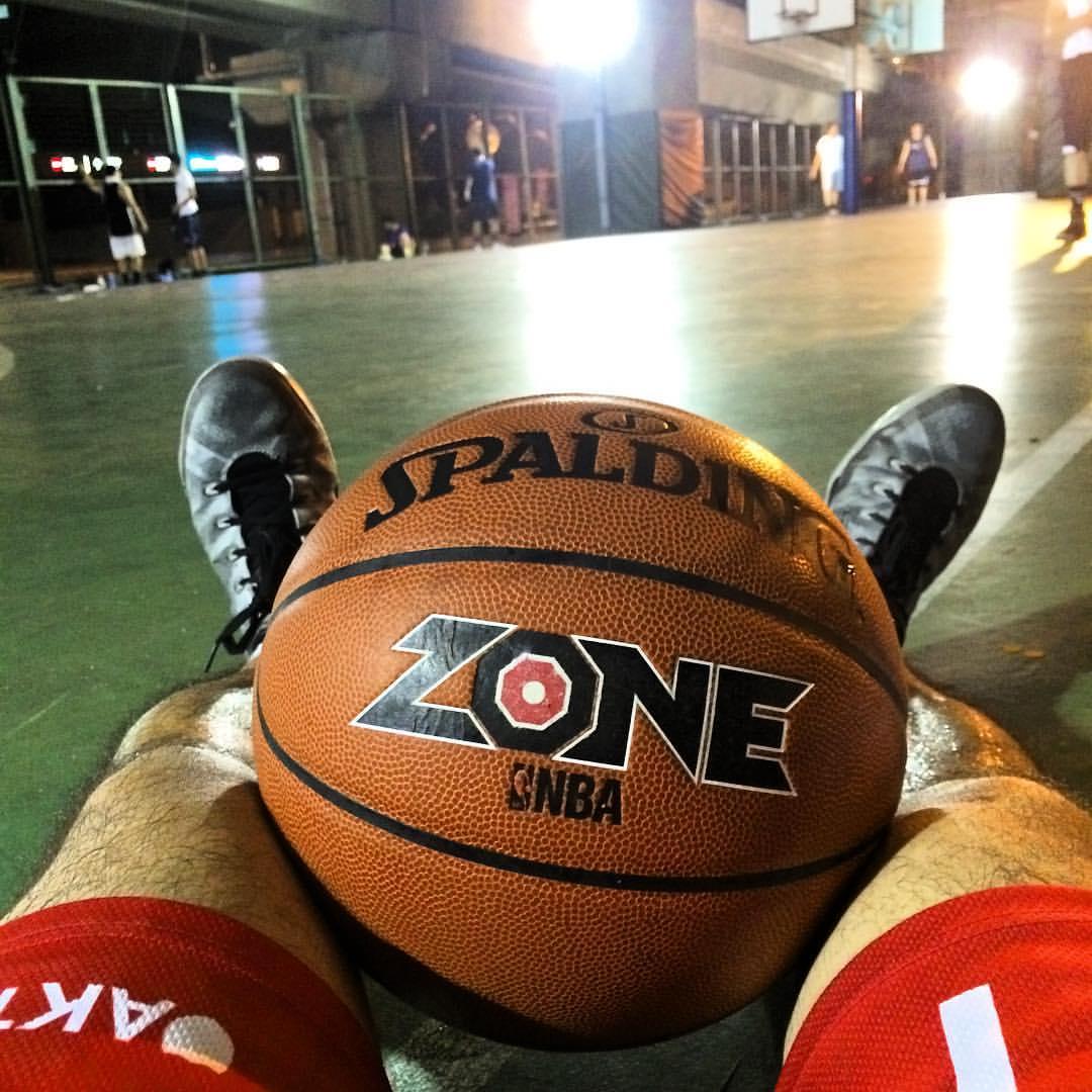 Interview Shuji Takei : à la découverte du basket Nippon