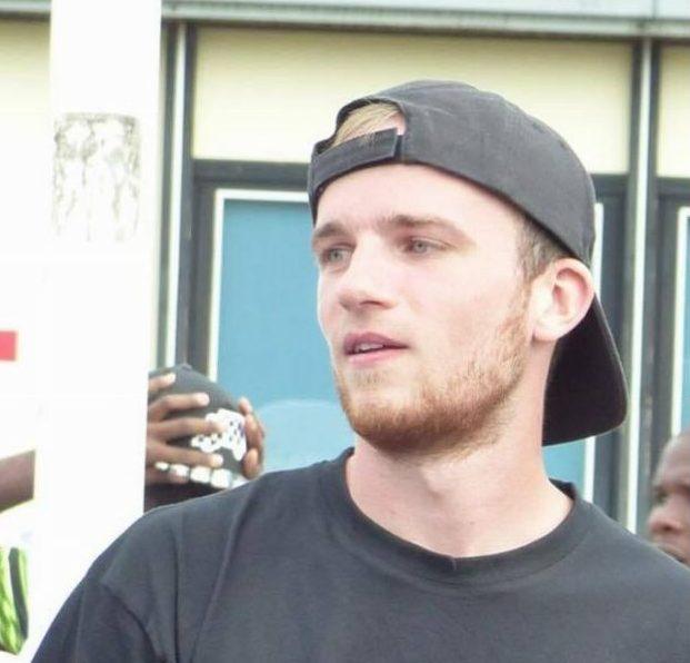 Interview de l'activiste du Dunk : Mathis Henry